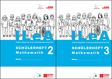Cover ILeA 2 und 3 Deutsch Mathematik, jpg, 64.9 KB