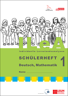 Cover ILeA1 Deutsch Mathematik, jpg, 79.2 KB